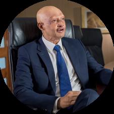 Mr. Ashok Ramdenee